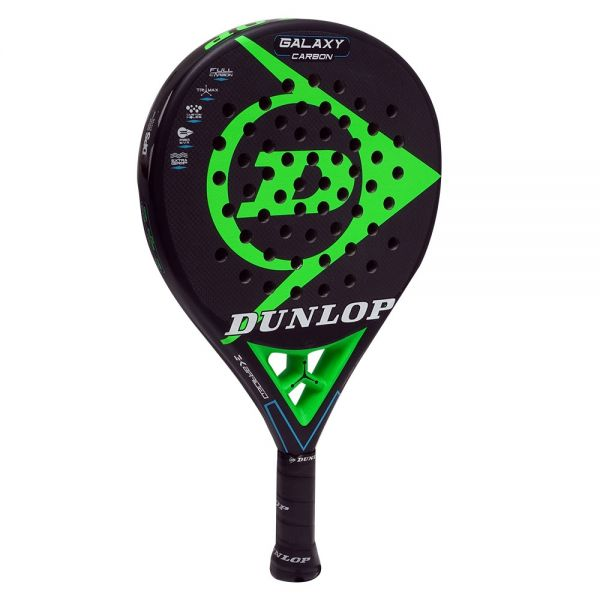 PALA DUNLOP GALAXY CARBON