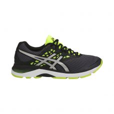 ASICS GEL PULSE 9 T7D3N 9793