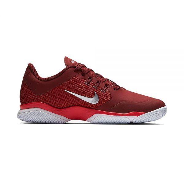Nike Air Zoom Ultra  Características - Zapatilla de padel  e1c256b88e6