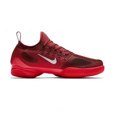 NIKE AIR ZOOM ULTRA REACT HC ROJO N859719 602