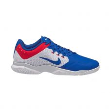 NIKE AIR ZOOM ULTRA CLY BLANCO AZUL N845008 114
