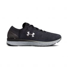 UNDER ARMOUR CHARGED BANDIT 3 NEGRO 3020119 001