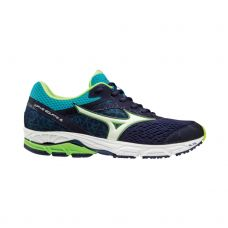 MIZUNO WAVE EQUATE 2 MARINO VERDE J1GC184802