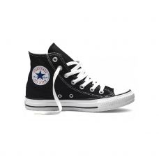 CONVERSE ALL STAR HI NEGRO CVM9160C 001