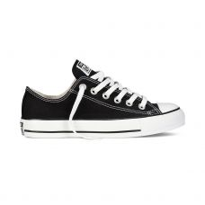 CONVERSE ALL STAR OX NEGRO CVM9166C 001