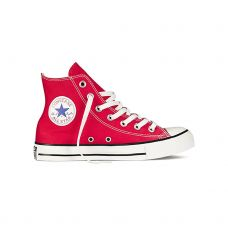 CONVERSE ALL STAR HI ROJO CVM9621C 600