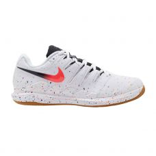 NIKE COURT AIR ZOOM VAPOR X BLANCO AA8021-108