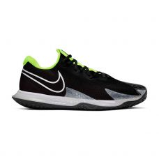NIKE COURT AIR ZOOM VAPOR CAGE 4 NEGRO CD0424-001