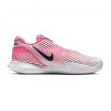 NIKE COURT AIR ZOOM VAPOR CLAY ROSA BLANCO CD0425-600