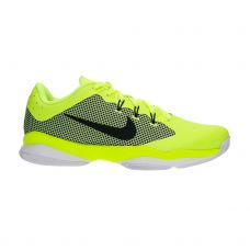 NIKE AIR ZOOM ULTRA FLUOR 845007 701