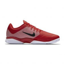 NIKE AIR ZOOM ULTRA CLAY ROJO 845008 600