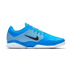 NIKE AIR ZOOM ULTRA AZUL 845007 403