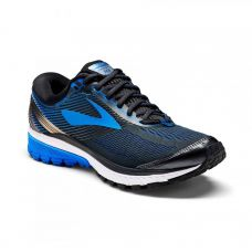 BROOKS GHOST 10 AZUL MARINO 1102571D056