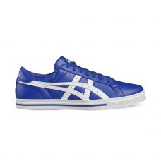 ASICS CLASSIC TEMPO AZUL H6Z2Y 4501