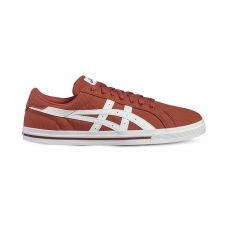 ASICS CLASSIC TEMPO TANDORI SPICE WITHE H7S2N 2701