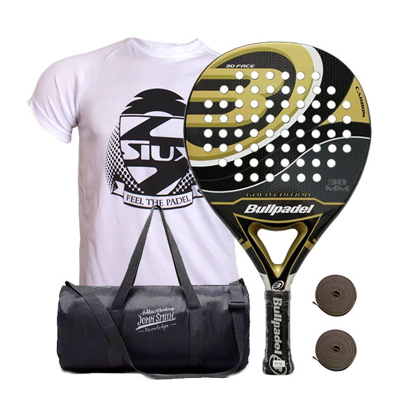 bullpadel-gold-edition-ltd