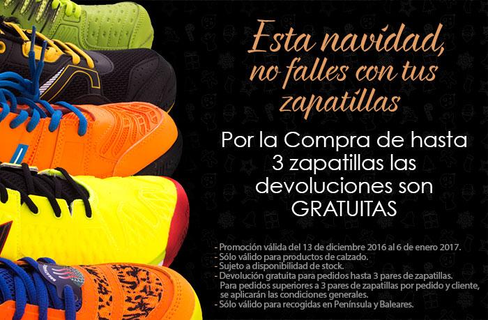 Zapatillas pádel pádel Zapatillas Asics | | cfd1be6 - myptmaciasbook.club