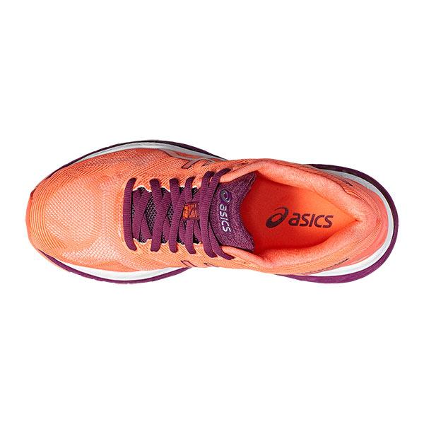 asics nimbus 19 mujer running