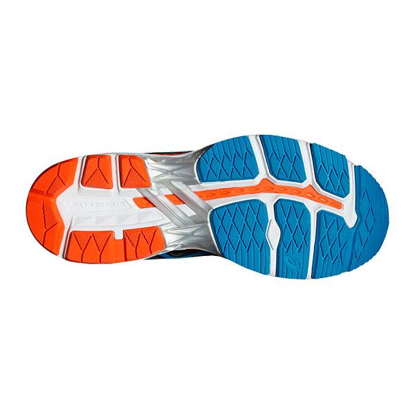 asics gt-2000 4 women's running shoes letra