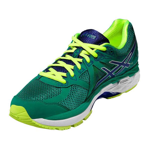 Zapatos Adidas Asics Zapatos asics gt~2000 4 running shoe
