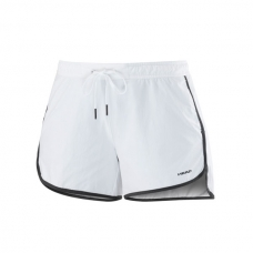 PANTALONES HEAD AVA SHORT BLANCO
