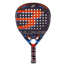 Bullpadel Vertex 2016