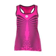 Camiseta Mujer JHayber Animal Fucsia