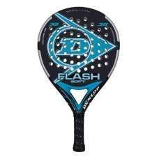 Dunlop Flash Soft 2016