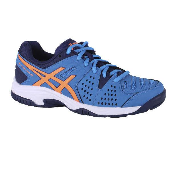 6ff567676 Asics Gel pádel Pro 3 Gs | Zapatillas deportivas de Padel para Niños