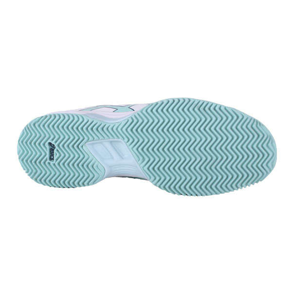 Zapatillas PRO 3 Mujer de E561Y PADEL ASICS GEL SG mf7yY6gbvI