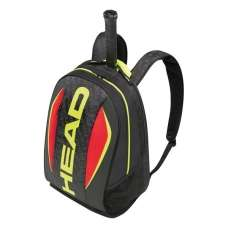 Mochila Head Extreme Backpack 2016
