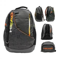 Mochila Rebel BackPack 2014