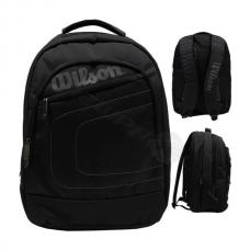 Mochila Wilson Club BackPack Bag