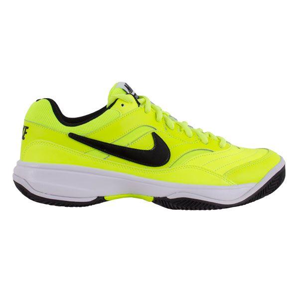 Nike Court Lite Cly precio Lima Calidad Nike, precio Cly espectacular 84e652