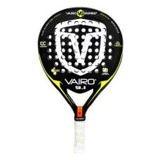 Vairo 9.1 Grapheno Speed