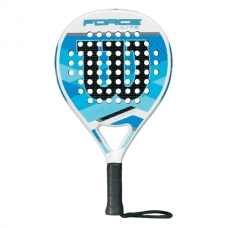 Wilson Force Lite 2016