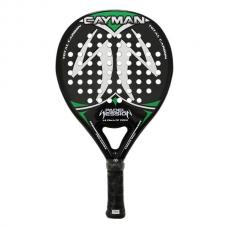 Padel Session Cayman