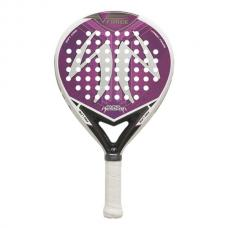 Pala Padel Session V Force Lady