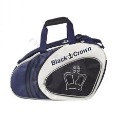 Paletero Black Crown Cool Azul