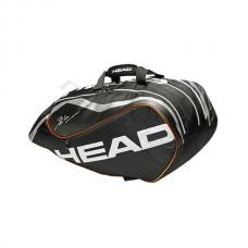Paletero Head Bela Padel Bag 283534