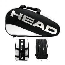 Paletero Head Padel Supercombi