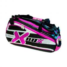 Paletero Nox Women Thermo 2014