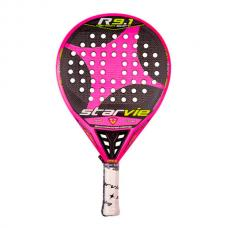 STAR VIE R9.1 DRS CARBON SOFT ROSA 2016