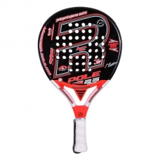 Royal Padel Pole 25