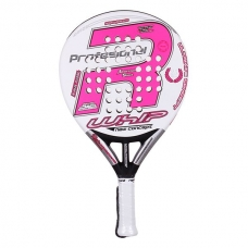 Royal Padel rp 790 whip Woman PRO