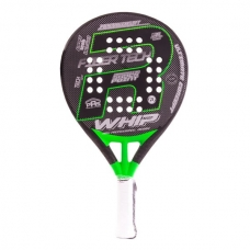 ROYAL PADEL WHIP NEW PROFESIONAL EDICIÓN LIMITADA