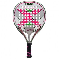 Nox Stinger Jr 2.1 Girls