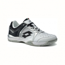 Lotto T-Tour VI 600 Blanca Negra