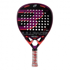 Bullpadel Vertex Woman 2016