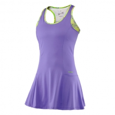 VESTIDO HEAD VISON BELLA DRESS VIOLETA